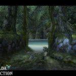twilightprincess_loesung_w2_012