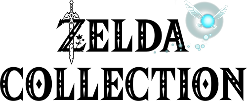 Zeldacollection_logo_s