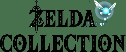 Zeldacollection_logo_s