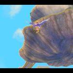 skywardsword_loesung_w0_024