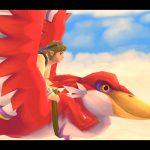 skywardsword_loesung_w0_060