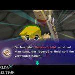 windwaker_l1_021