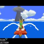 windwaker_l2_001