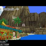 windwaker_l2_002