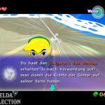windwaker_l2_003