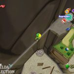 windwaker_l2_005