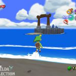 windwaker_l2_006