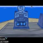 windwaker_l2_007