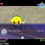 windwaker_l2_008