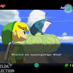 windwaker_l2_009