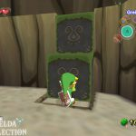 windwaker_l2_010