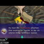 windwaker_l2_012