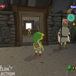 windwaker_l2_013