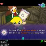windwaker_l2_014