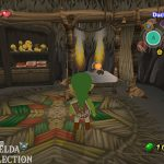 windwaker_l2_015