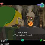 windwaker_l2_016