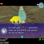 windwaker_l2_019