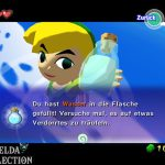 windwaker_l2_020