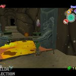 windwaker_l2_023