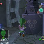windwaker_l2_026