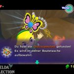 windwaker_l2_028