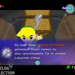 windwaker_l2_030