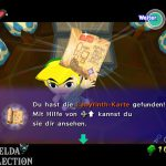windwaker_l2_036