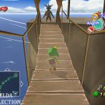 windwaker_l2_044