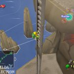 windwaker_l2_045