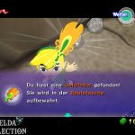 windwaker_l2_046