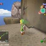 windwaker_l2_047