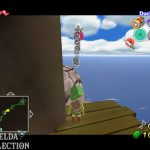 windwaker_l2_048