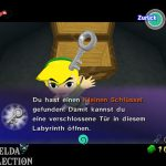 windwaker_l2_053