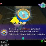 windwaker_l2_054