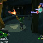 windwaker_l2_055