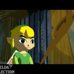 windwaker_l2_056