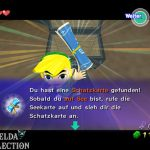 windwaker_l2_058