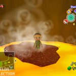 windwaker_l2_059