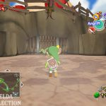 windwaker_l2_063