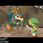 windwaker_l2_064
