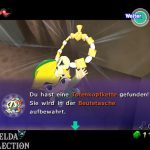 windwaker_l2_065
