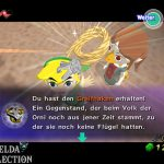 windwaker_l2_066