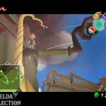 windwaker_l2_067