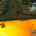 windwaker_l2_068