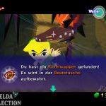 windwaker_l2_069