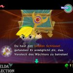 windwaker_l2_077