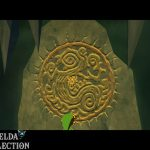 windwaker_l2_079