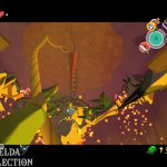 windwaker_l2_082