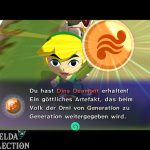 windwaker_l2_090