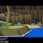 windwaker_l2_091